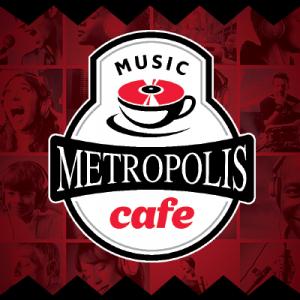 RECORDS STORE DAY U METROPOLIS MUSIC CAFEU TRAJE DUŽE