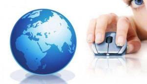 Optimizacija web sajta za pretraživače