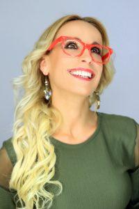 Kantautorka Biljana Obradović Bixy – Simbolika brojeva – punoletstvo bavljenja estradnim poslom, 10 godina kantautorskog rada i 20. numera po redu!!!