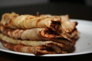 Duh azijske kuhinje u srcu Beograda
