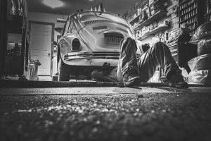 Čišćenje DPF filtera vožnjom kao alternativa mašinskog čišćenja