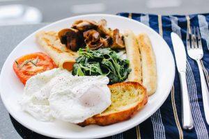 Najbolji doručak u Beogradu: Top 3 restorana sa vrhunskom hranom