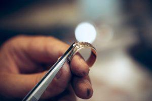 Dizajniranje nakita pomoću 3D štampača