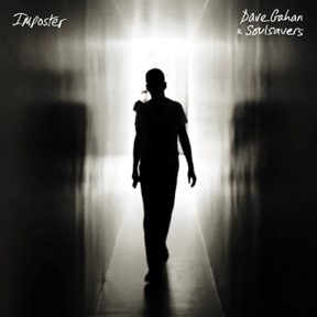 Dave Gahan & Soulsavers najavljuju novi album